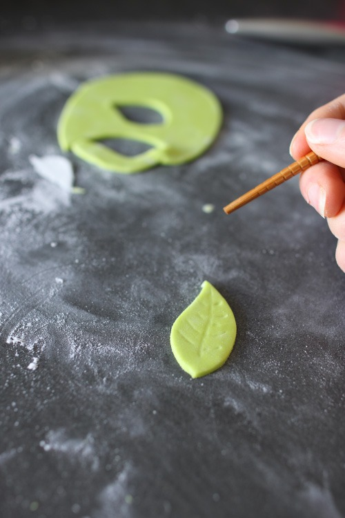 feuilles-pate-sucre3