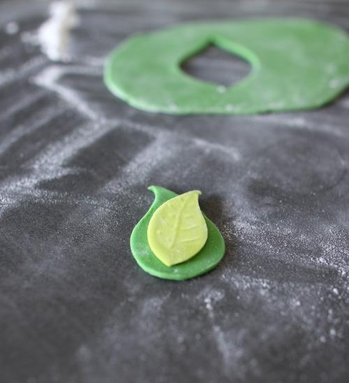 feuilles-pate-sucre4