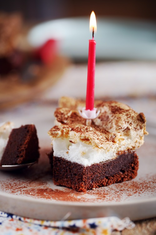 gateau-chocolat-meringue2