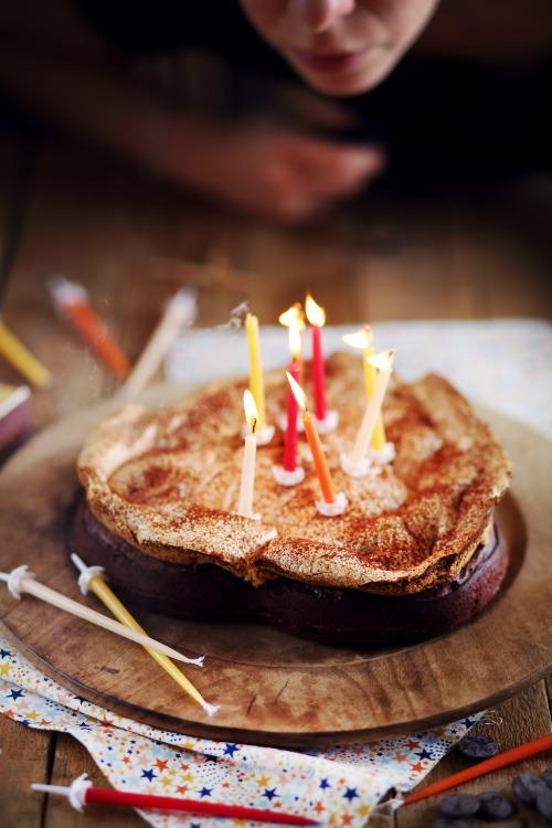 gateau-chocolat-meringue5