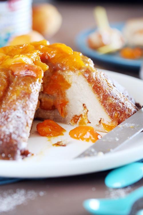 gateau-semoule-marron-abricot6