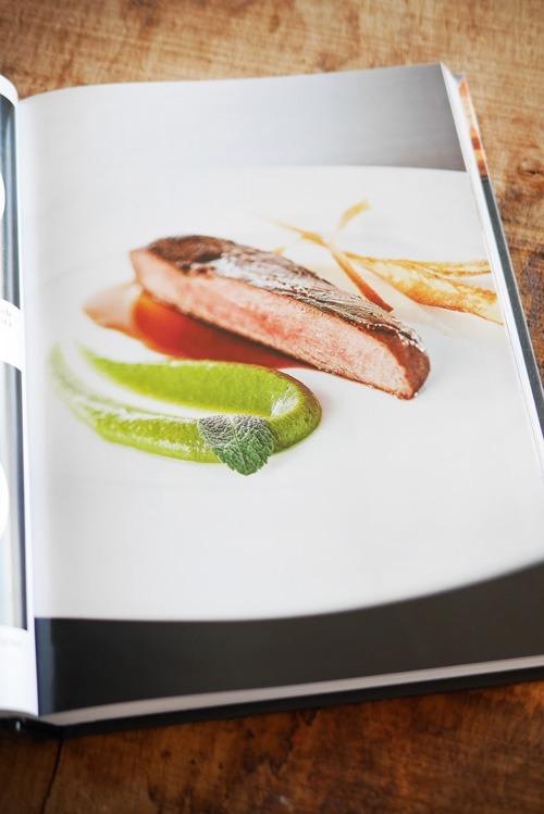 livre-cuisine-ado3