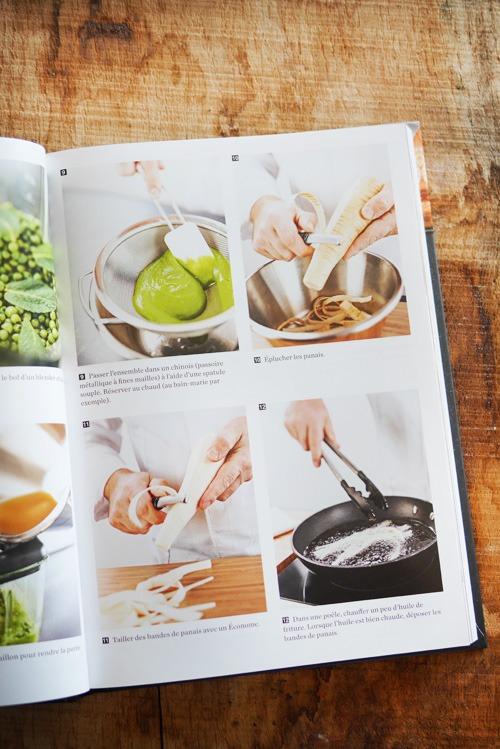 livre-cuisine-ado8