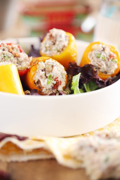 mini-poivrons-sardine