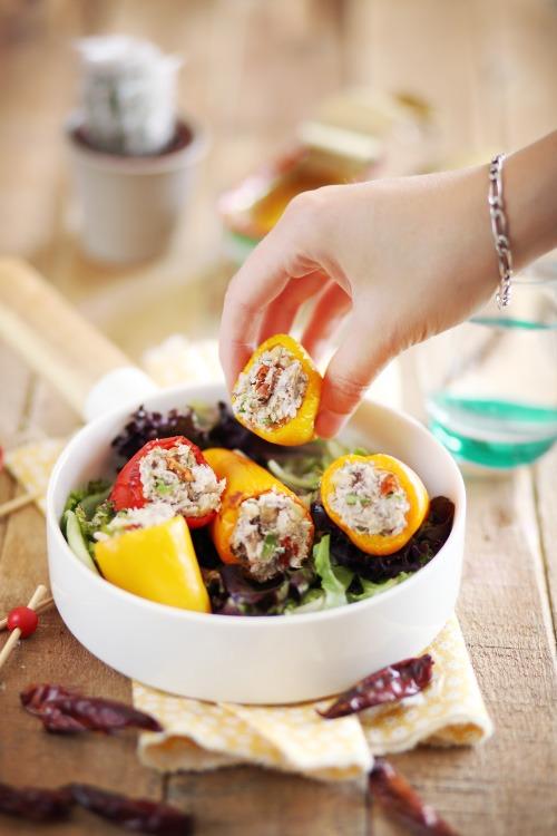 mini-poivrons-sardine7