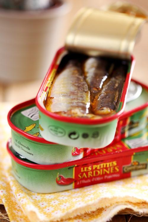 mini-poivrons-sardine8