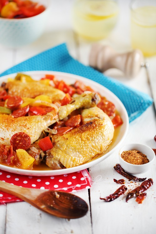 poulet-basquaise-chorizo3