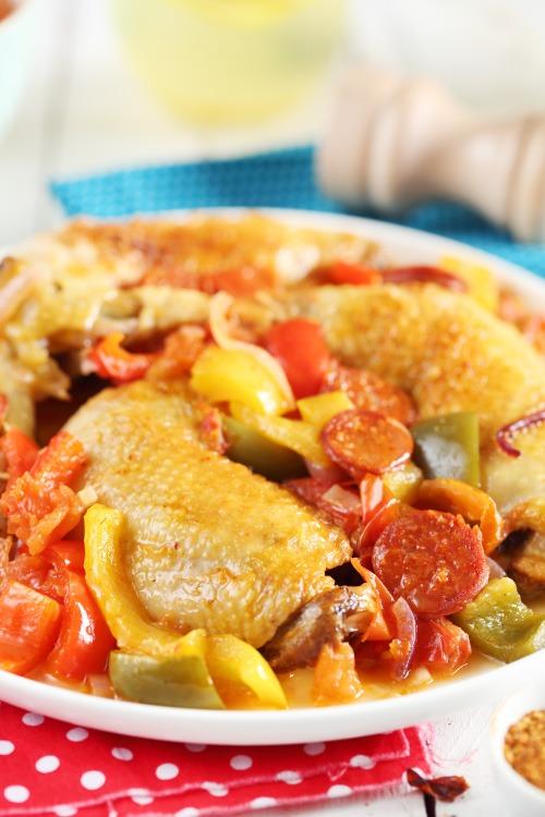 poulet-basquaise-chorizo5