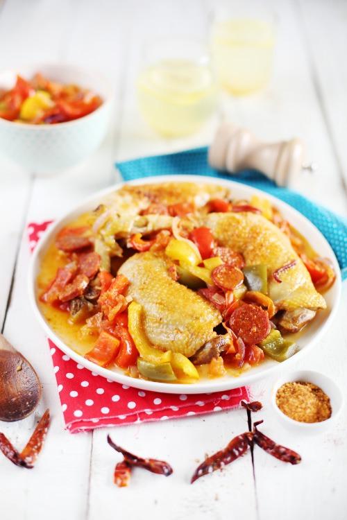 poulet-basquaise-chorizo6