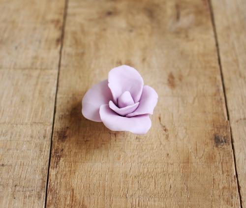rose-pate-sucre8