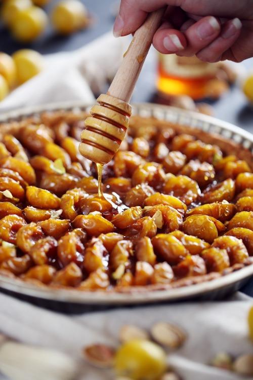 tarte-mirabelle-pistache-miel5