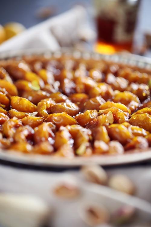 tarte-mirabelle-pistache-miel7