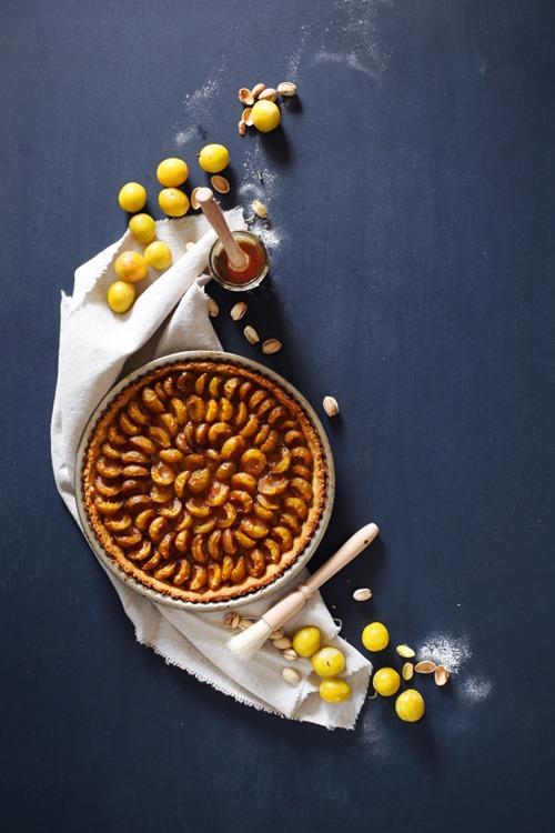 tarte-mirabelle-pistache-miel8