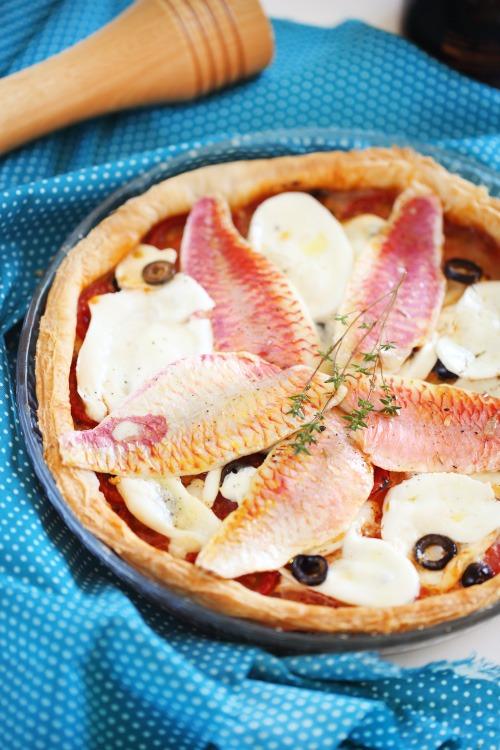 tarte-mozzarella-tomate-rouget2