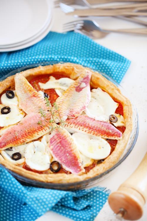 tarte-mozzarella-tomate-rouget3