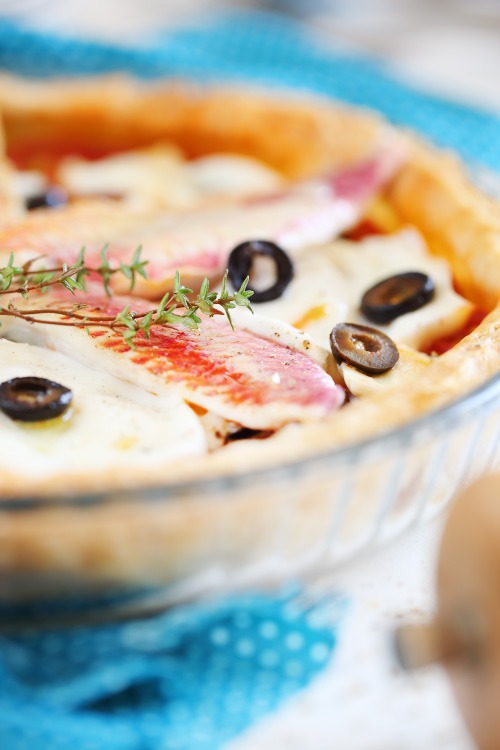 tarte-mozzarella-tomate-rouget5