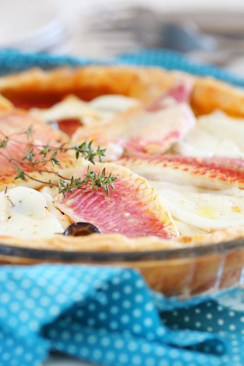 tarte-mozzarella-tomate-rouget6