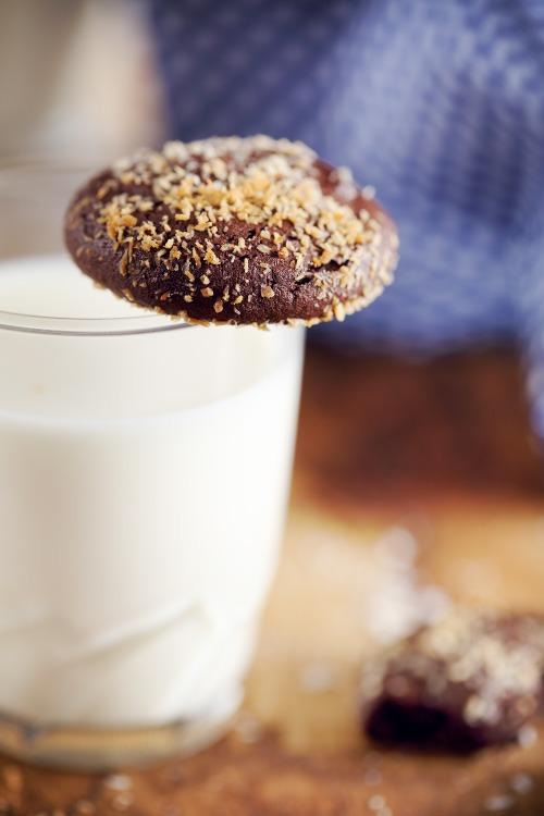 biscuits-chocolat-meringues