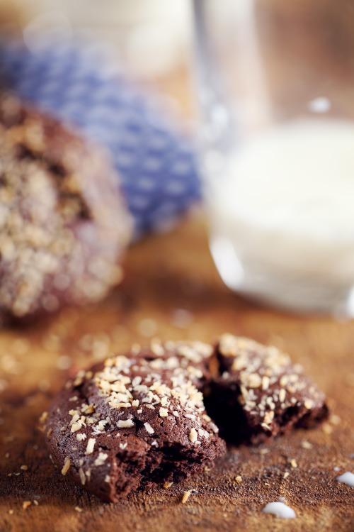 biscuits-chocolat-meringues4