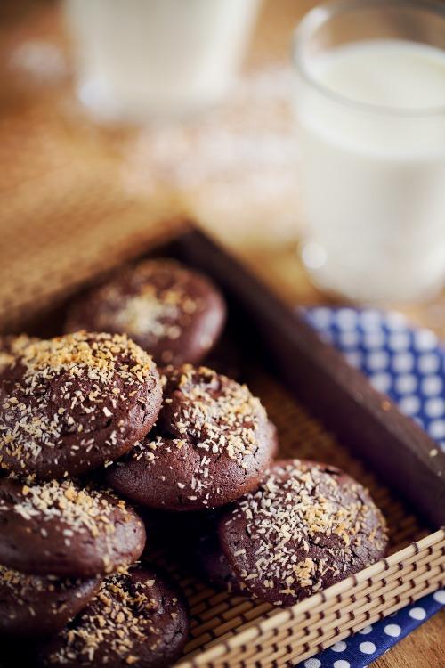 biscuits-chocolat-meringues5