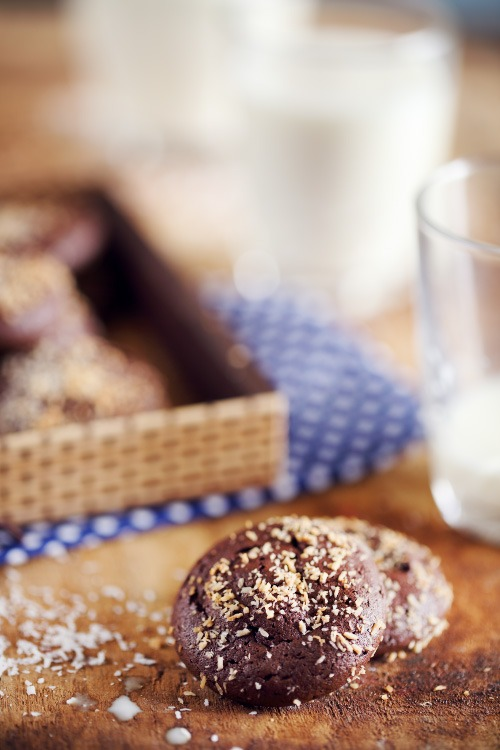 biscuits-chocolat-meringues6