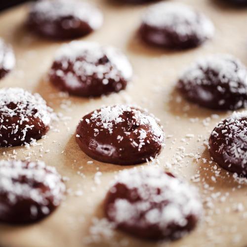 biscuits-chocolat-meringues7