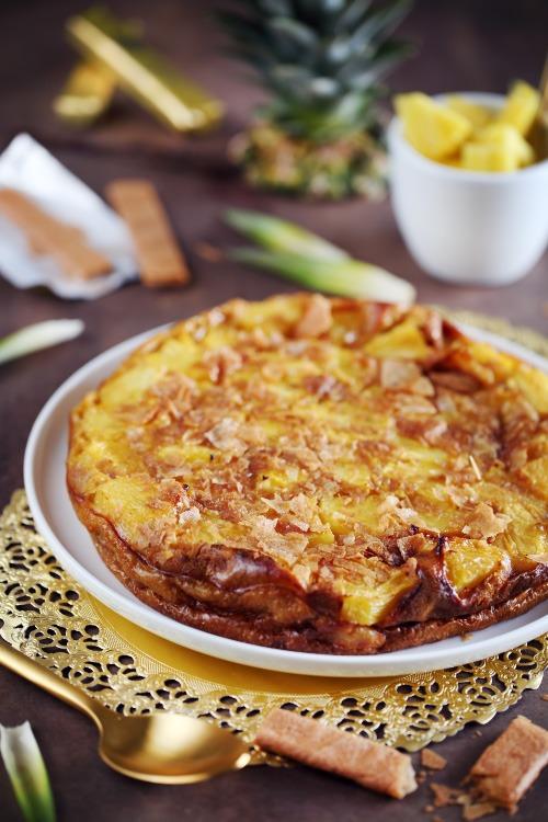 clafoutis-ananas-vanille2