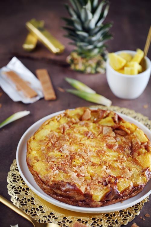 clafoutis-ananas-vanille3