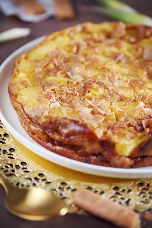 clafoutis-ananas-vanille4