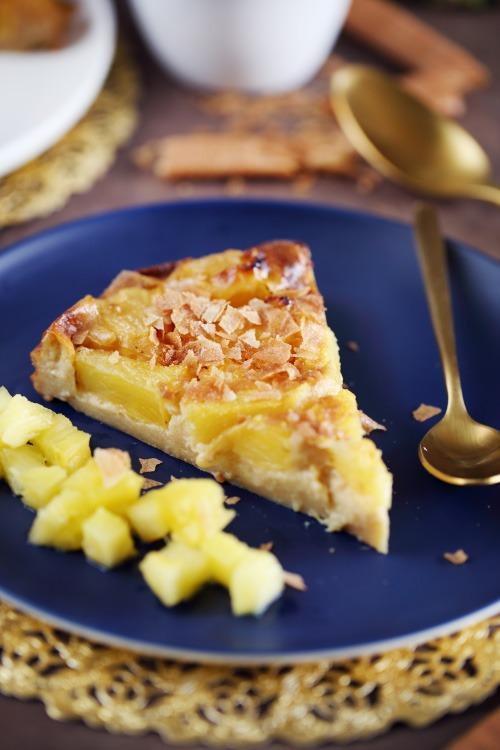 clafoutis-ananas-vanille5