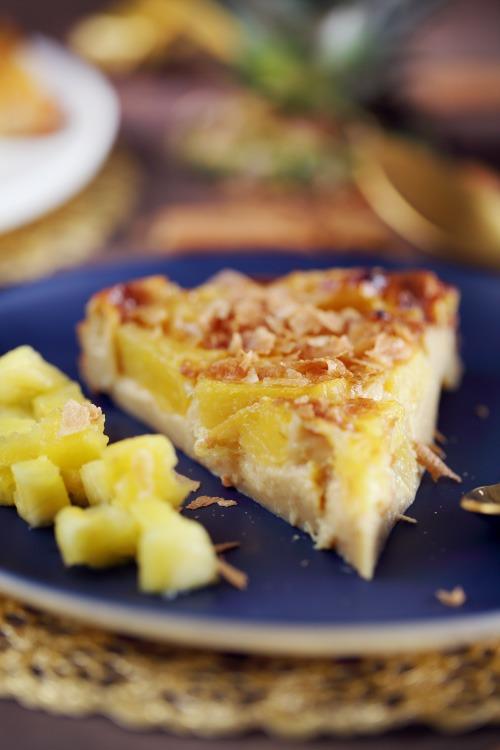 clafoutis-ananas-vanille6