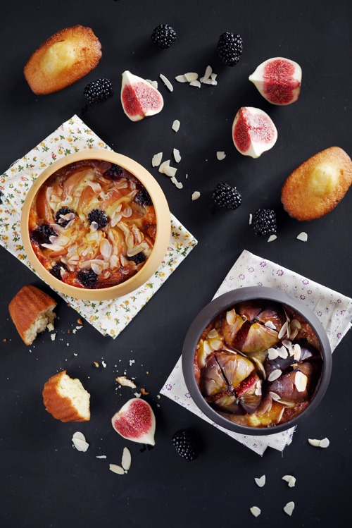 gratin-figues-madeleines3