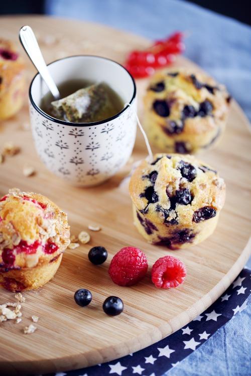 muffins-muesli3
