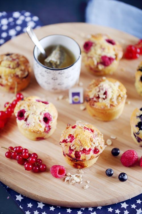 muffins-muesli4