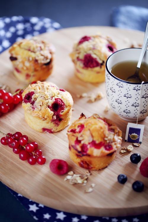 muffins-muesli5