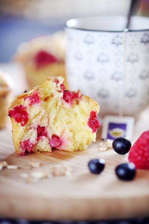 muffins-muesli6