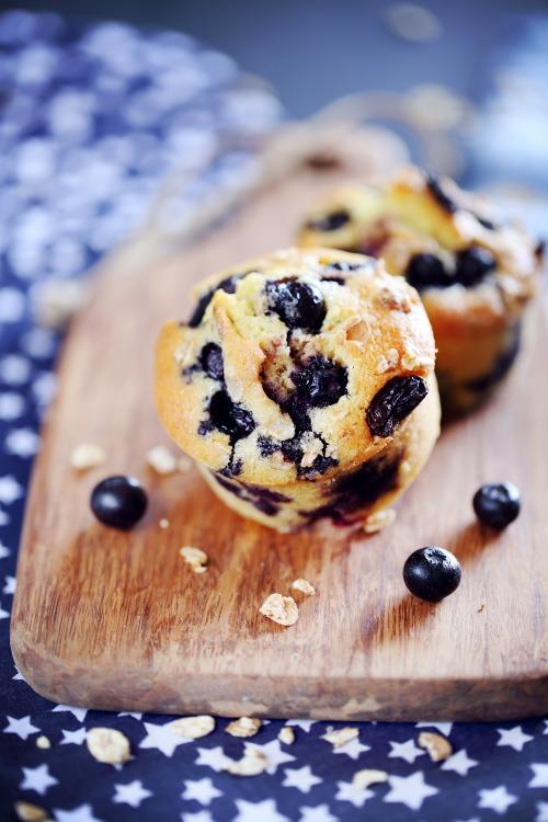 muffins-muesli8
