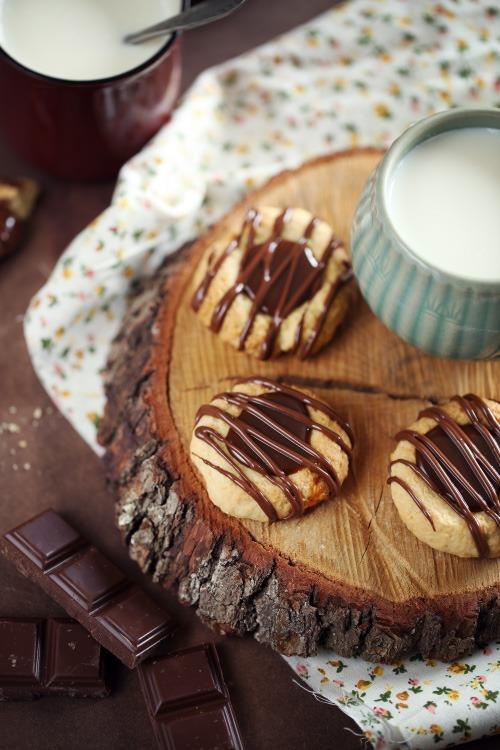 nids-caramel-chocolat3