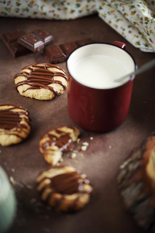 nids-caramel-chocolat4