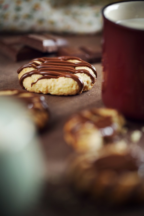 nids-caramel-chocolat5