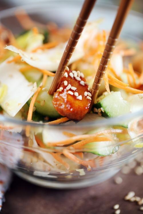 salade-endive-poulet-concombre