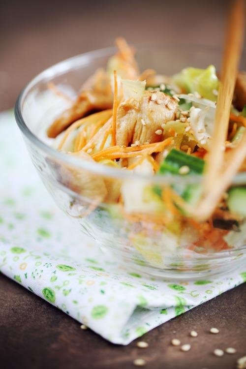 salade-endive-poulet-concombre2