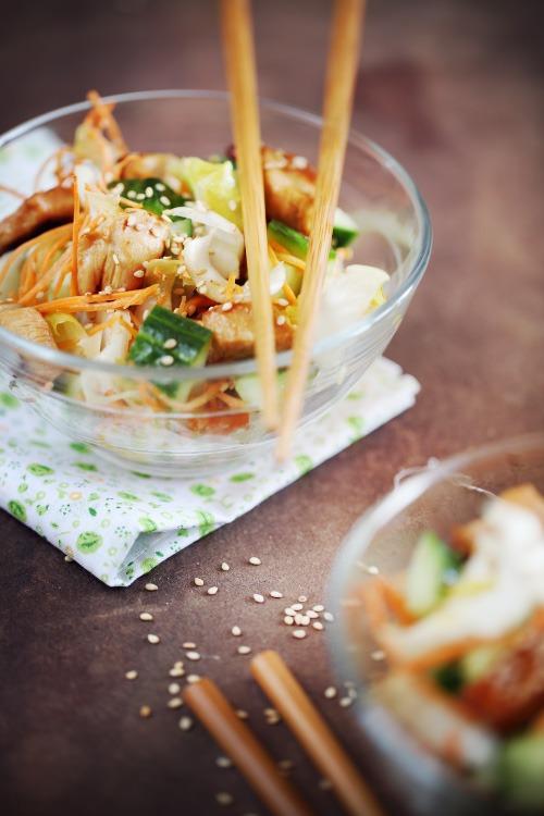 salade-endive-poulet-concombre3