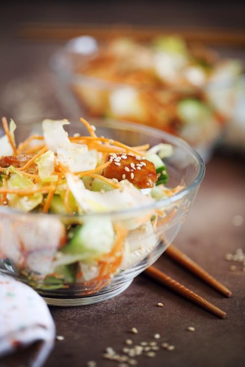 salade-endive-poulet-concombre4
