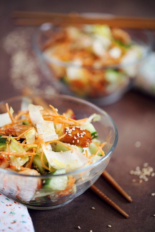 salade-endive-poulet-concombre5