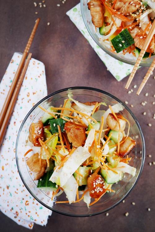 salade-endive-poulet-concombre6