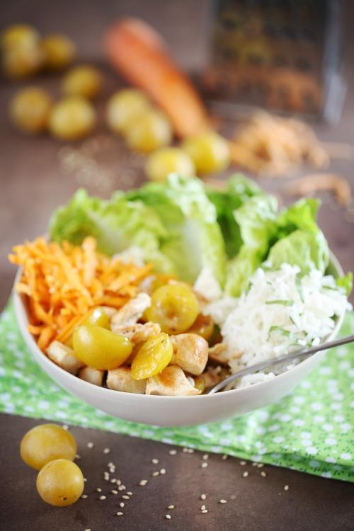 salade-poulet-mirabelles2