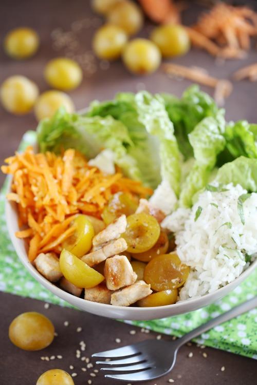 salade-poulet-mirabelles3
