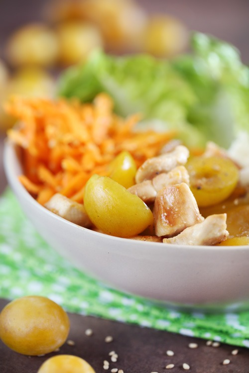 salade-poulet-mirabelles4