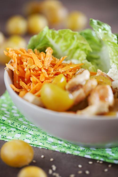 salade-poulet-mirabelles5